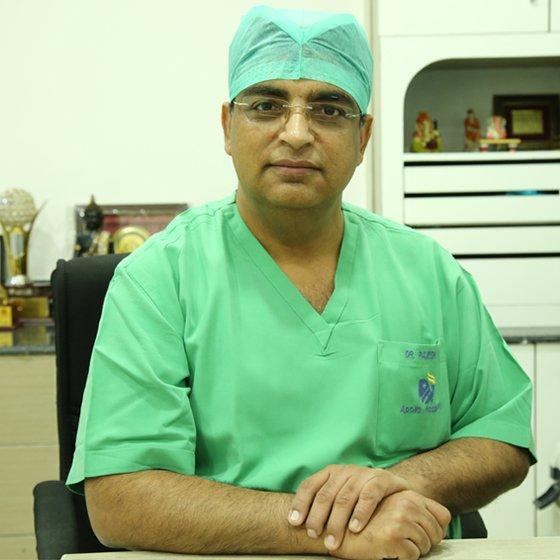 dr-rajesh-taneja